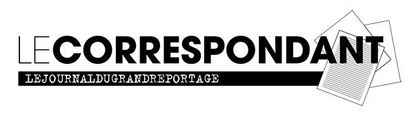 Le Correspondant, journal d'Investigation et du grand reportage