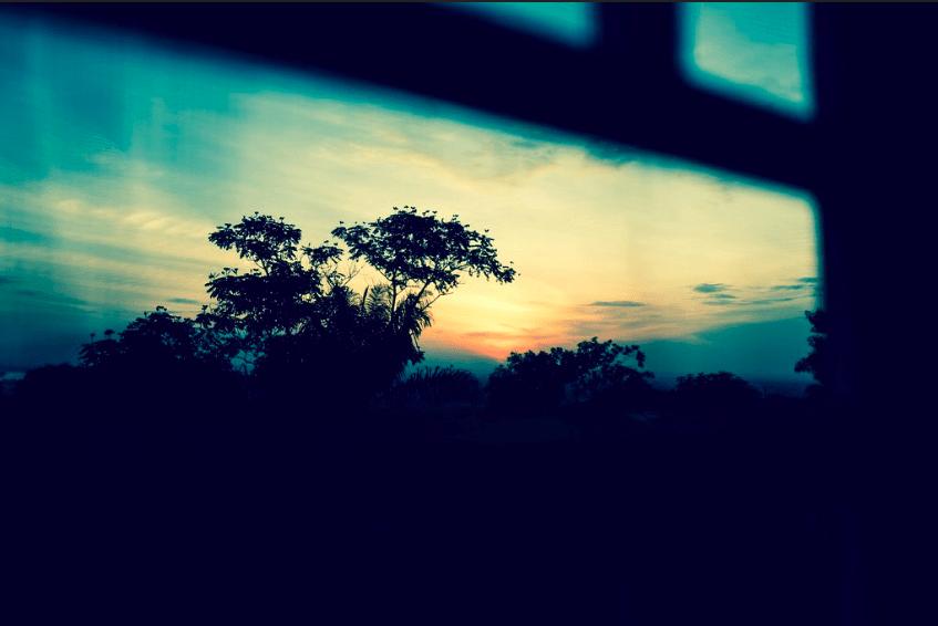 La guerre en Centrafrique